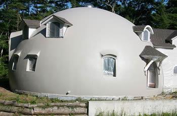 residential9
